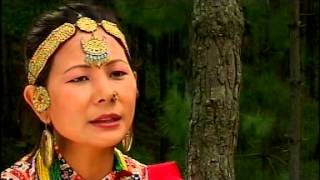 Purbeli lok geet   -Okhaldhunga