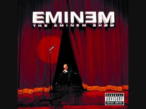 Eminem  Hailies Song RPD Instrumental Remake
