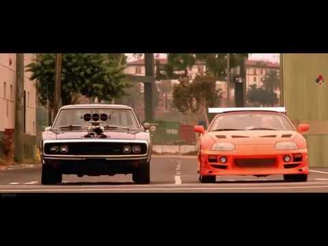Download The Fast and The Furious Race Remix yalili yalila arabic song