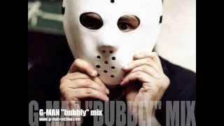 """g-man aka gez varley """"bubbly"""" dj set.m4v"""