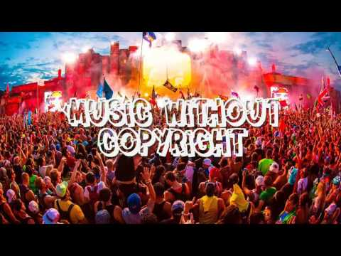 MUSIC FOR BACKGROUND VIDEOS - Music Without Copyright - YouTube