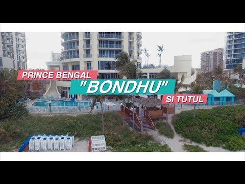 SI TUTUL X PRINCE BENGAL - BONDHU