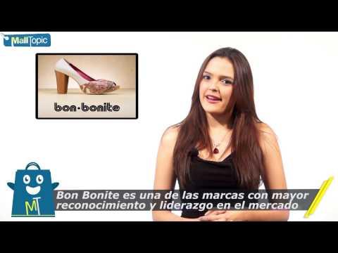 Bon Bonite Es Una De Las Marcas Con Mayor Reconocimiento Y Liderazgo En El Mercado