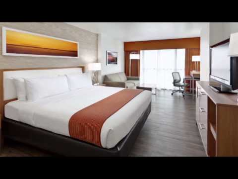 THOR Supplier of the Month: IHG, InterContinental Hotels Group