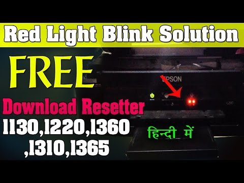 how-to-download-resetter-epson-printer-l130,l220,l360,l310,l365