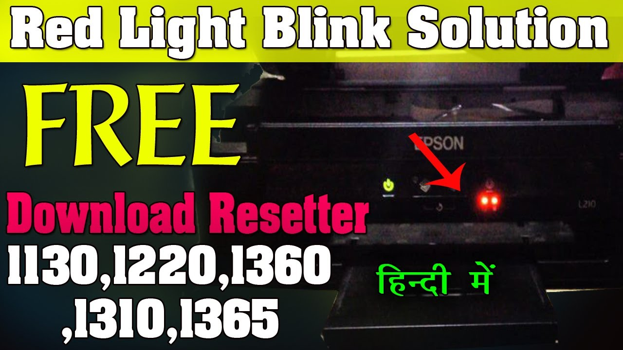 driver printer epson l310 win 7 32 bit