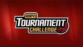 Join My Bracket Challenge Group! (ESPN Tournament Challenge and March Madness Live App)