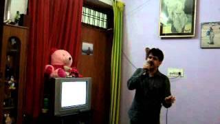 Aaja Main To Mita hoon Teri Chah Mein tujhko Pukare Mera Pyar