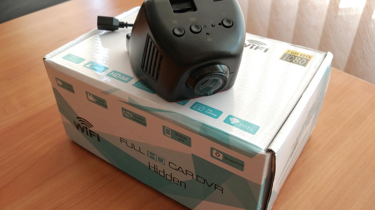 Автомобильный видеорегистратор скрытый видеорегистратор gq7 отзывы