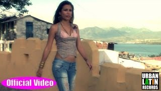 Repeat youtube video Los Jefes - Yo te Prometo (Salsa en la Calle 2013 Cuba)