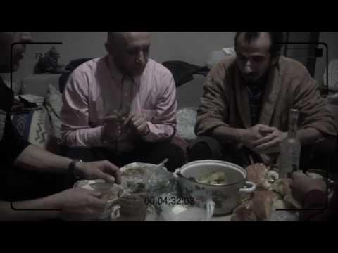 Кадры из фильма Наваждение