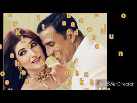 Shayari For Marriage Anniversary In Hindi    Tu Meri Shayari