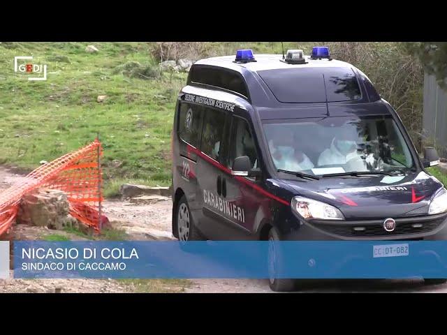 Palermo, uccisa diciassettenne a Caccamo. Il sindaco:
