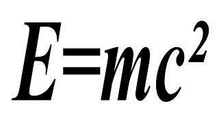 Die Relativitätstheorie EINFACH ERKLÄRT