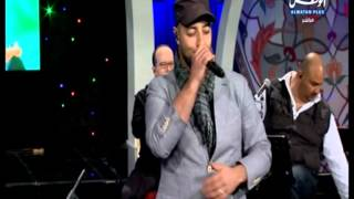 9 Maher Zain Masha Allah Layaly Febrayer 2013