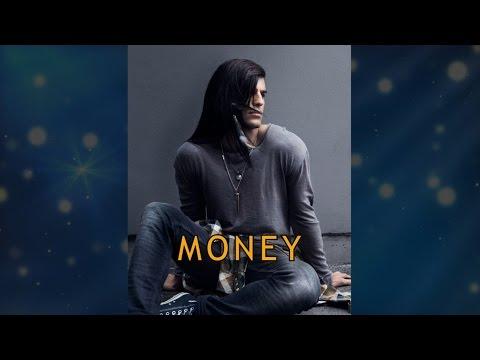 Клип Tooji - Money