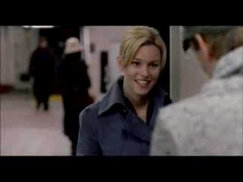 Heights (2004) - Movie Trailer