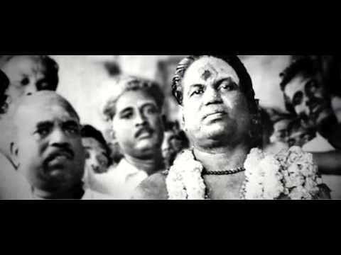 Anonymous Tamil Nationalist -
