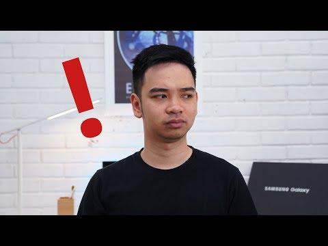 HP SAMSUNG KOK 24 JUTA???