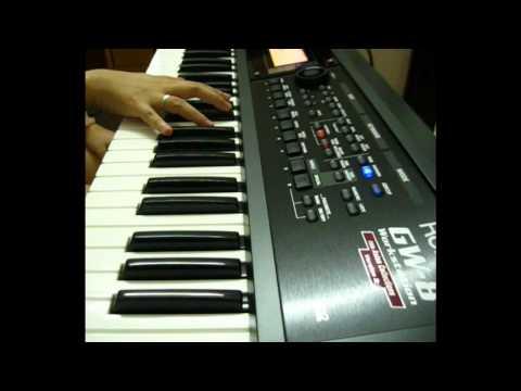 Скачать Selena Gomez - Love You Like a Love Song(piano минус) бесплатно