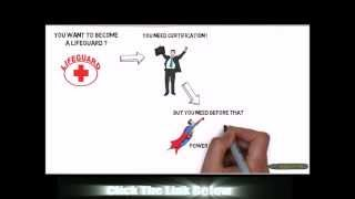 Lifeguard Style - How Style Influence Lifeguard Job ? ( 2013 )