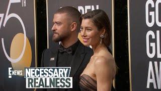 Necessary Realness: 2018 Emmy Awards Fashion Forecast | E! News