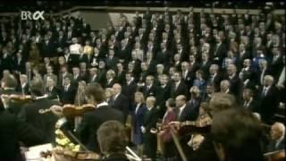 Das Lied der Deutschen (3/3) Die Geschichte einer Hymne