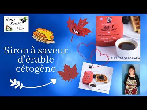sirop-à-saveur-d'érable-keto-/-cétogène