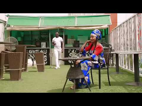 Download Zo mu zauna dake latest Hausa Songs