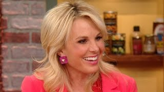 Elisabeth Hasselbeck on Why She Won't Be Returning to 'The View'