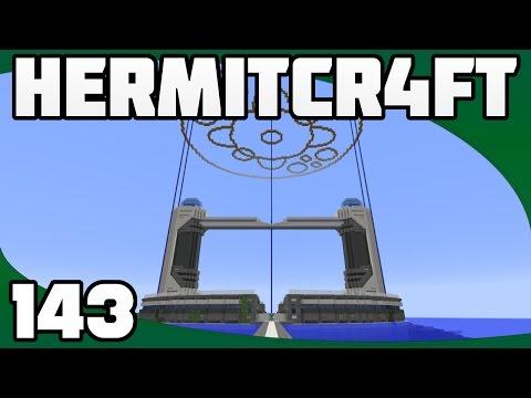 Hermitcraft 4 - Ep. 143: My Favorite...