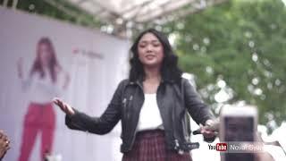 Download Video MARION JOLA - Karna Su Sayang (Langit Musik Goes to School SMAN 3 Ambon) MP3 3GP MP4