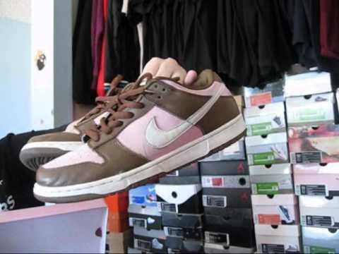 timeless design 38af5 b8aa3 Nike SB #78 DXC Pick ups Stussy sbs , Denim Dunks + on feet