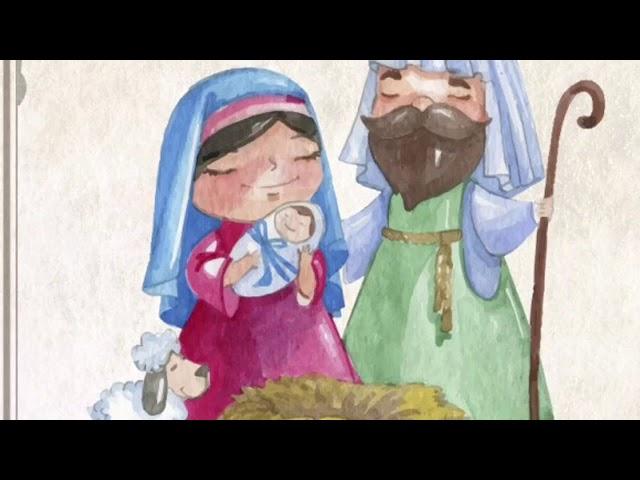Dlaczego dzisiaj Arka Noego