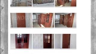 видео Входные двери купить с установкой в Казани по выгодной цене