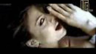 vuclip Haifa Wahby - Ana Haifa Ana - Clip Arabic Channels