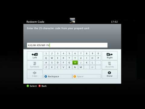 how-to-reedem-your-xbox-360-digital-game-code-on-xbox-live
