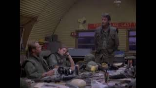 Clip from full metal jacket