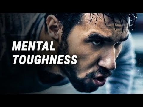 Motivational Speeches Every Day | MENTAL TOUGHNESS Best Motivational Video