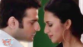 Yeh Hai Mohabbatein 9th December 2014 FULL EPISODE   Raman & Ishita LOVE CONFESSION