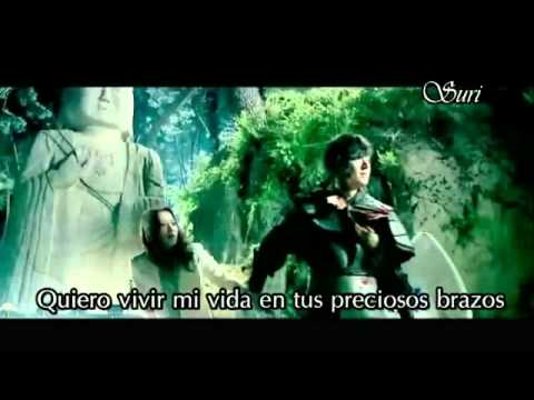 [MV] FAITH ~ OST Carry On [SUB/ESPAÑOL]...