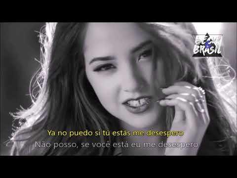 Yandel - Todo Lo Que Quiero (Feat. Becky G) {Lyrics/Traduzido em português}