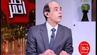 النائب محمد إسماعيل: قانون التصالح مع المباني المخالفة يعالج حالات تعد كارثية.. فيديو
