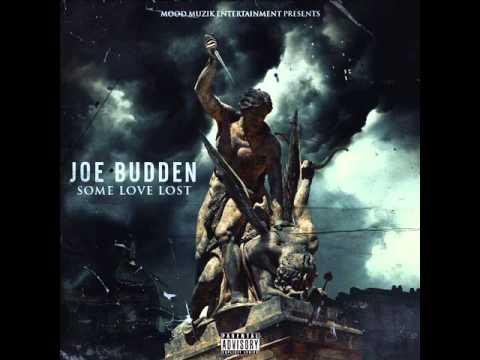 Joe Budden   Poker In The Sky   Instrumental (prod. by 8 Bars)