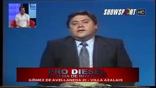 Roberto Diablo Monserrat