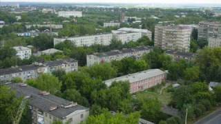 Фильм МУРОМ.wmv