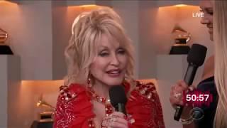 61st GRAMMYs 2019 Full Show   Grammy Awards 2019 (RED CARPET)