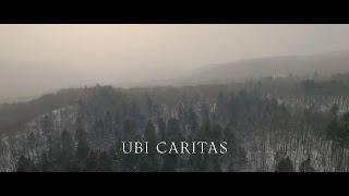 Ubi Caritas - Audrey Assad YouTube Videos