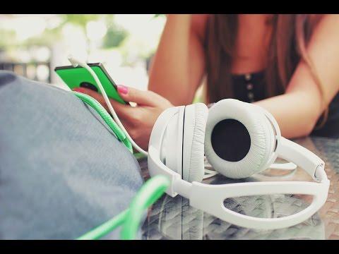 Musicsound.info Intro Video - Music News - Music Charts - New Songs - Music Marketing