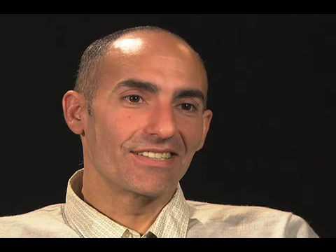 Aplastic Anemia Survivor: Matt Fioretti